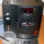 Как использовать средство от накипи для очистки кофемашины